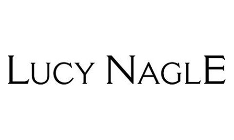 Lucy-Nagle-Coupons-Codes