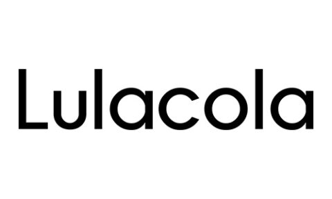 Lulacola-Coupons-Codes