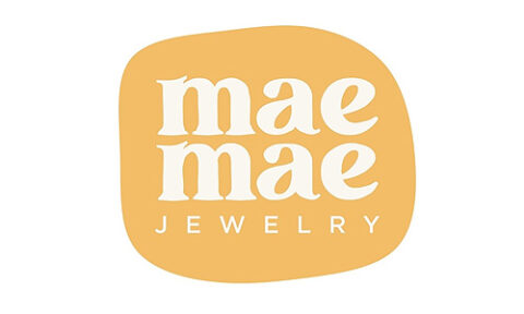 MaeMae-Jewelry-Coupons-Codes