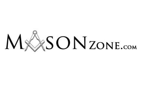 Mason-Zone-Coupons-Codes