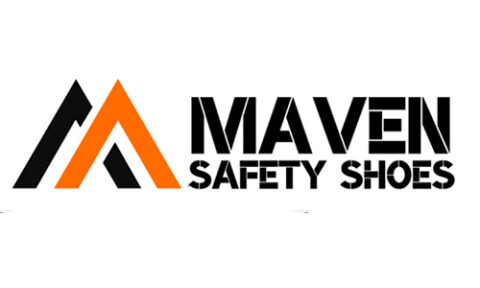 Maven-Safety-Shoes-Coupons-Codes