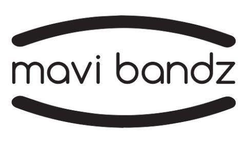 Mavi-Bandz-Coupons-Codes