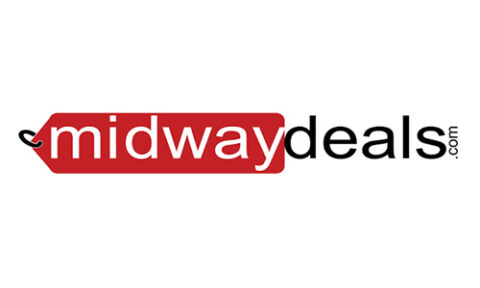 Midway-Deals-Coupons-Codes