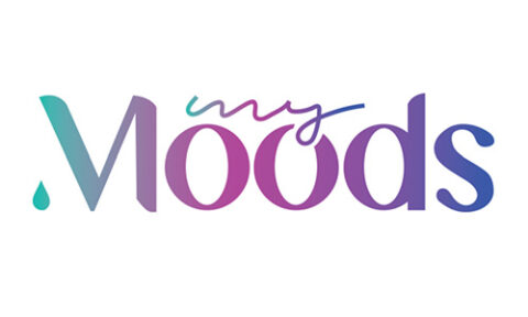 My-Moods-Coupons-Codes