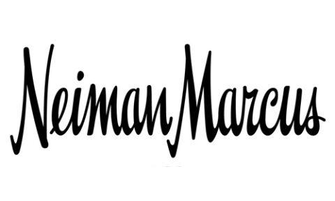 Neiman-Marcus-Coupons-Codes