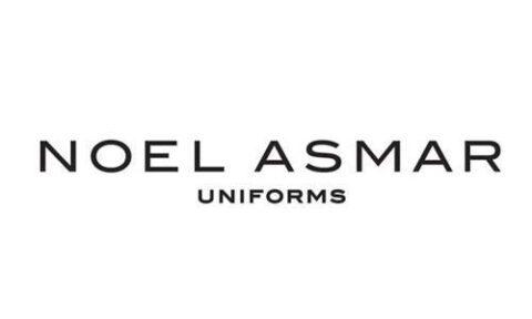 Noel-Asmar-Uniforms-Coupons-Codes