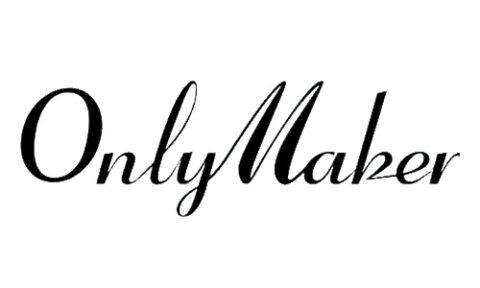 Onlymaker-Coupons-Codes