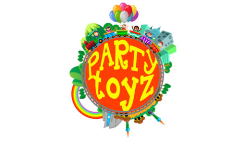 Partytoyz-Coupons-Codes