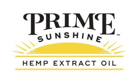 Prime-Sunshine-CBD-Coupons-Codes