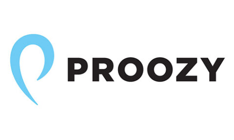 Proozy-Coupons-Codes