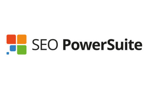 SEO-PowerSuite-Coupons-Codes