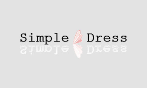 Simple-Dress-Coupons-Codes