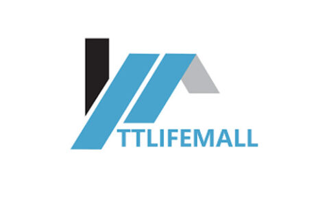 TTlifemall-Coupons-Codes