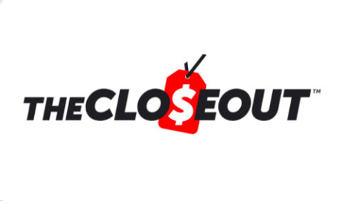 The-Closeout-Coupons-Codes