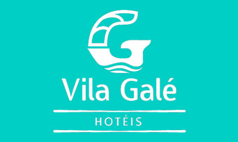 Vila-Gale-Coupons-Codes