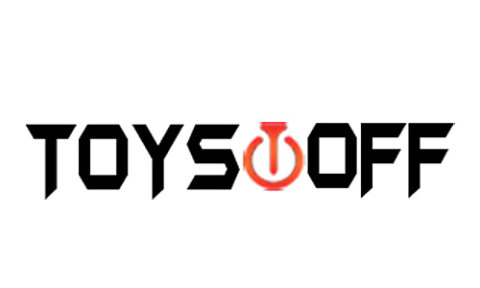 Toysoff-Coupons-Codes