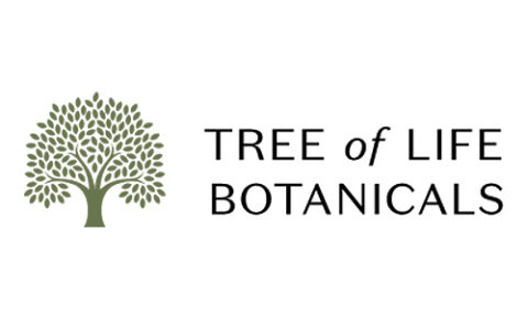 Tree-Of-Life-Botanicals-Coupons-Codes