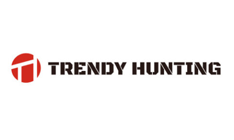 Trendy-Hunting-Coupons-Codes
