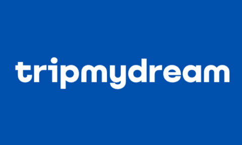 TripMyDream-Coupons-Codes