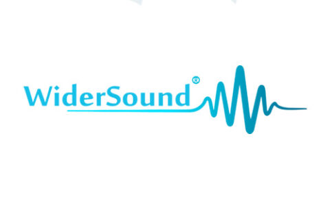 WiderSound-Coupons-Codes