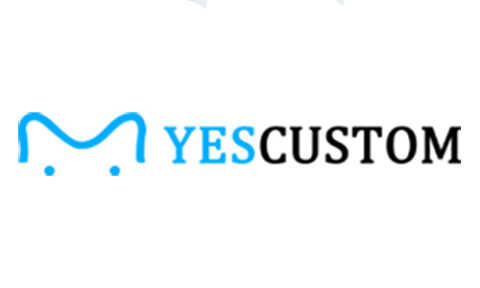 YesCustom-Coupons-Codes