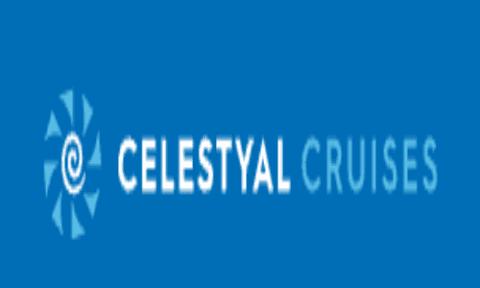 Celestyal-Cruises-Promo-Codes