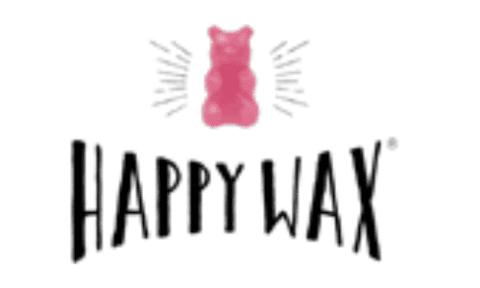 Happy-Wax-Promo-Codes